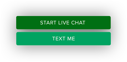 sms live chat buttons