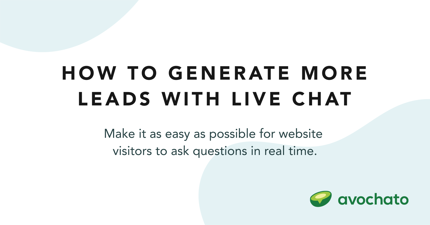 live chat leads-1